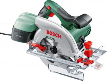 Bosch Handkreissäge PKS 55A 160mm 1200Watt