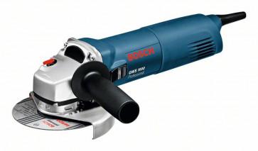 Bosch Einhandwinkelschleifer GWS 1000
