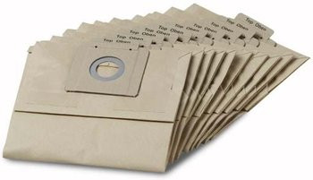 Kärcher Papierfiltertüten 6.904-218