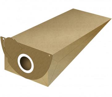 Kärcher Papierfiltertüten 6.904-167