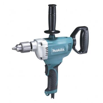 Makita Bohrmaschine DS4011 750 Watt, R + L, 230 Volt
