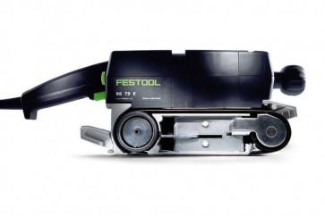 Festool Bandschleifer BS 75 E-PLUS