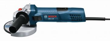 Bosch Dia-Fliesenlegerset GWS 7-125