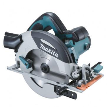 Makita Handkreissäge HS7101J1 67 mm Schnitttiefe 1400 Watt