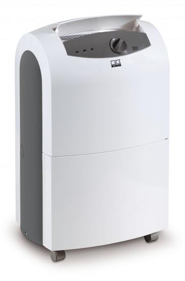 Remko Luftentfeuchter ETF 320 1610320