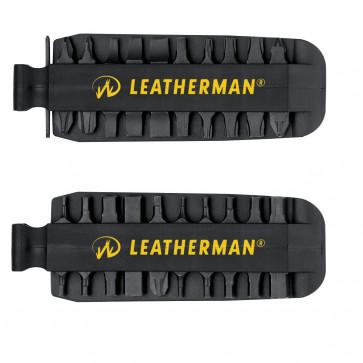 Leatherman Bit Kit