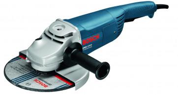 Bosch Winkelschleifer GWS 2200 230mm