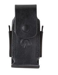 Leatherman Premium Lederholster für  Surge, Super Tool 300, OHT, Signal