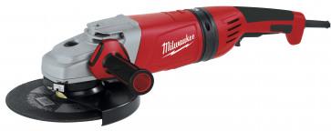 Milwaukee Winkelschleifer AGV 26-230 GE