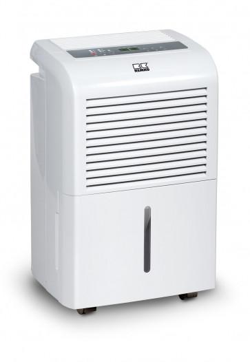 Remko Luftentfeuchter ETF 360 1610360