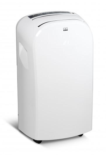 Remko Raumklimagerät MKT 295 Eco weiß 2,9 kW, R290, für Räume bis 90m³