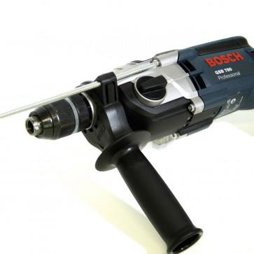 Bosch Schlagbohrmaschine GSB 780