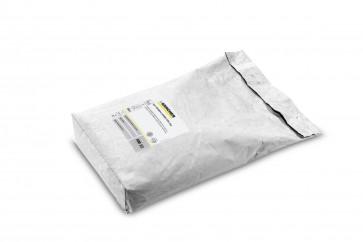 Kärcher Shampoo-Pulver RM 22 NTA-frei, 20 kg