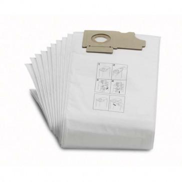 Kärcher Vliesfiltertüten 6.904-311