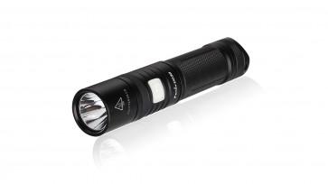 Fenix Taschenlampe UC30 Cree XM-L2 U2 LED 960 Lumen, 204 m, 120 h, 130 mm lang, 4 Lichstufen