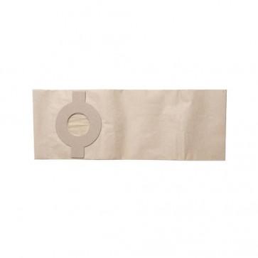 Kärcher Papierfiltertüten 6.904-128