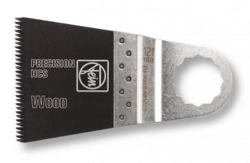 Fein E-Cut Sägeblatt 63502121011