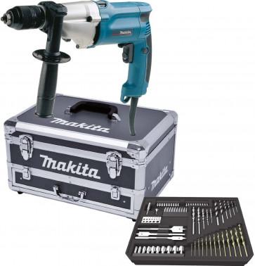 Makita Schlagbohrmaschine HP2051X6