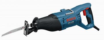 Bosch Säbelsäge GSA 1100 E 1.100 Watt