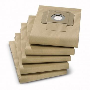Kärcher Papierfiltertüten 6.904-210