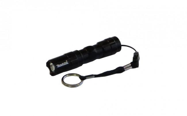 Laser Entfernungsmesser Makita : Makita led taschenlampe d günstig online kaufen fnwerkzeuge