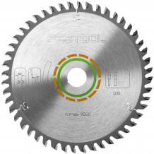 Festool HM-Kreissägeblatt 210 x 2,4 x 30 mm, Z=52 W
