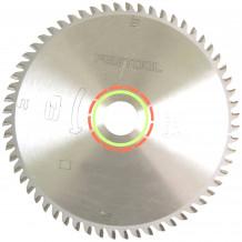 Festool HM-Kreissägeblatt 260 x 2,4 x 30 mm, Z=68 TF