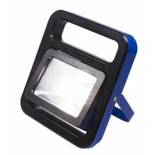 Schwabe Akku-Strahler 10 Watt ca. 700 Lumen, mit Samsung Chip