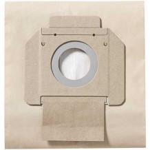 Festool Filtersack FIS-SRM 45-LHS 225
