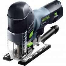 Festool Pendelstichsäge PS 420 EBQ - Set
