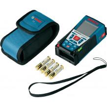 Bosch Laserentfernungsmesser GLM 250 VF