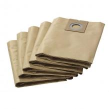 Kärcher Papierfiltertüten 6.904-290