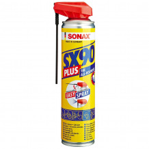 Sonax SX90 Plus EasySpray Vielzweckspray 400 ml 474400