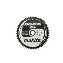 Makita Sägeblatt B-32524 260 x 1,8 x 30, Z = 60
