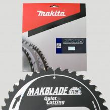 Makita Makblade Sägeblatt 190x20x60Z
