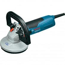Bosch Betonschleifer GBR 15 CA