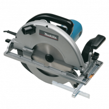 Makita Handkreissäge 5103R 270 mm 2.100 Watt