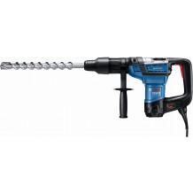 Bosch Bohrhammer GBH 5-40 D SDS-Max 1.100 Watt 8,5 Joule