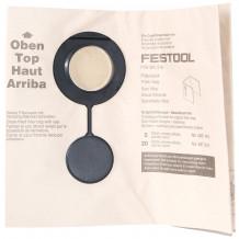 Festool Filtersack FIS-SR 5/6