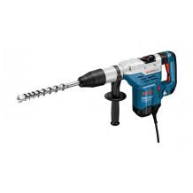 Bosch Bohrhammer GBH 5-40 DCE SDS-Max Aufnahme, 1.150 Watt