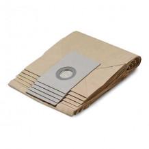Kärcher Papierfiltertüten 6.906-101