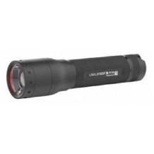 Led Lenser Taschenlampe P7R 1000 lm, fokussierbar, über USB ladbar