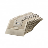 Kärcher Papierfiltertüten 6.904-403