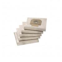 Kärcher Papierfiltertüten 6.904-285