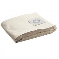 Kärcher Papierfiltertüten 6.904-119