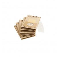 Kärcher Papierfiltertüten 6.904-263