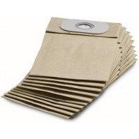 Kärcher Papierfiltertüten 6.904-216