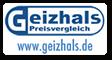 fnwerkzeuge.de bei geizhals.de